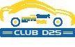 Club D2S